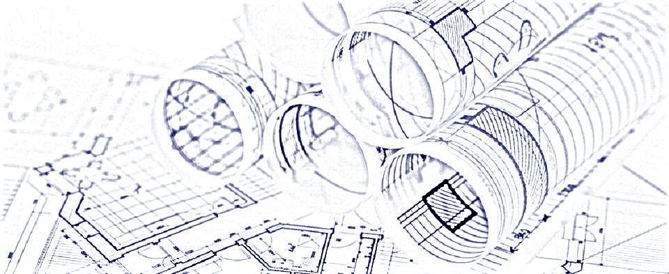 Проект инженерной системы