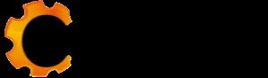 Еврогенстрой